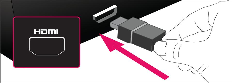 Connect-the-HDMI_thumb11_thumb